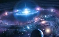 Космологи объяснили трехмерность Вселенной