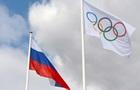 МОК определит списки допущенных к Играм россиян не позднее 28 января