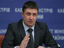 Кириленко: Действительно, вопрос в основном этический, запретить нельзя
