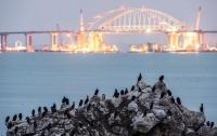 Мининфраструктуры будет инициировать запрет хода российских судов по рекам Украины