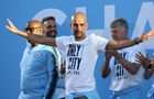 Гвардиола продлил контракт с Манчестер Сити