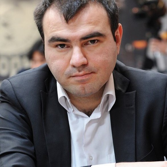Шахрияр Мамедъяров о причине своего взлета: «Я бросил пить»