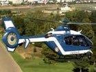 Україна і Франція уклали договір про співпрацю: вертолітний парк МВС поповнять 55 машин компанії Airbus Helicopters. ВІДЕО+ФОТОрепортаж