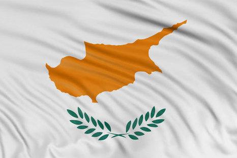 Власти Кипра подписали договор о строительстве самого большого казино в Европе