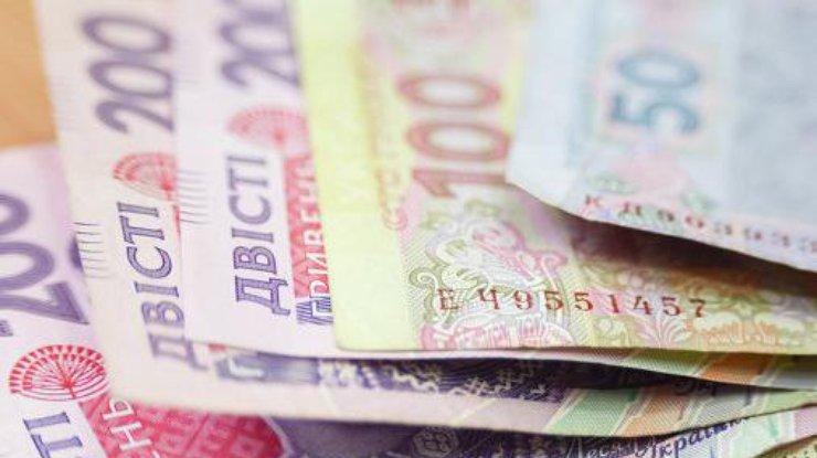Пенсии в Украине: Порошенко подписал важный закон