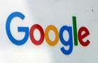 Google обнародует данные о покупателях политической рекламы