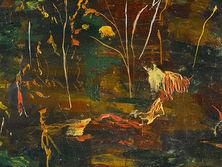 Картину продали значительно дороже оценочной стоимости