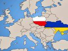 Кампания против патологий в трудоустройстве украинцев стартовала в Польше
