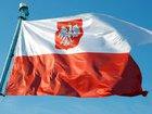 Один из руководителей польской оппозиционной партии Гражданская платформа Гавловский арестован по подозрению во взяточничестве