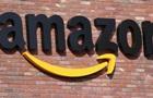 Amazon відкриває свій перший супермаркет без кас