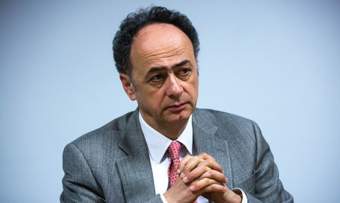Посол ЕС прокомментировал евроинтеграционные планы Украины