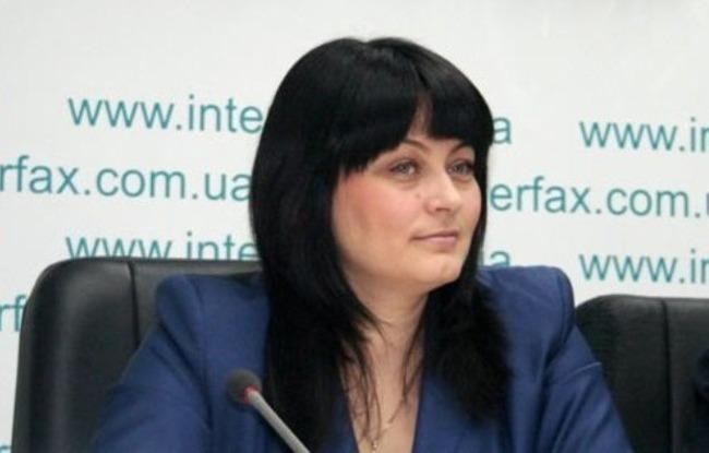 Размер выплаты пострадавшему в ДТП в Украине может быть увеличен до 1 млн грн с 2020г