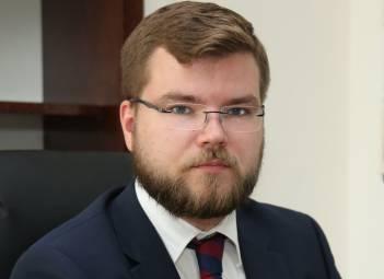 Укрзализныця в 2017 сократила кредитный портфель на 12 процентов