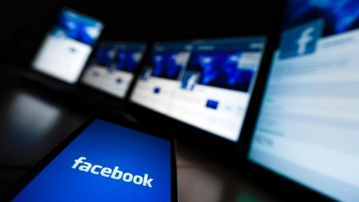 Facebook планирует запустить собственную телевизионную платформу