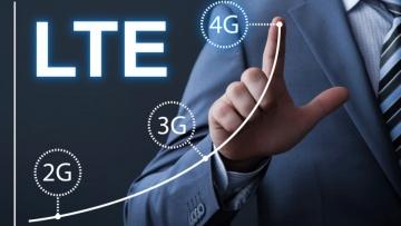 Экс-глава Киевстара может получить возможность внедрять 4G в Украине
