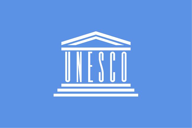 ЮНЕСКО поїде в окупований Крим з моніторинговою місією