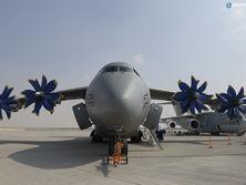 Ан-70 модернизируют