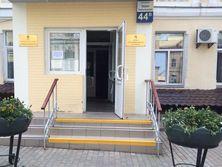 Разбирательство проходит в Хозсуде Киева