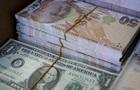 Туреччина має намір платити лірами за газ з Росії