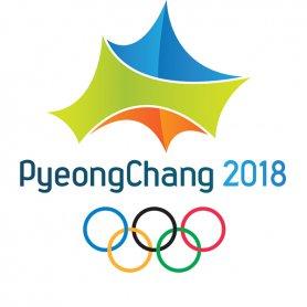 Российские спортсмены будут выступать на Олимпиаде под нейтральным флагом, - решение Олимпийского комитета РФ