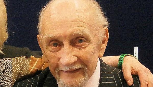 Скончался актер, сыгравший в Игре престолов – СМИ