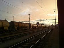 В Украину ежемесячно поставляли 40 тыс. тонн сжиженного российского газа