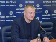 Князев: К ответственности будут притянуты не только игроки футбольных клубов, но и организаторы договорных матчей