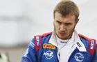 Уильямс объявит пилотов на новый сезон в январе