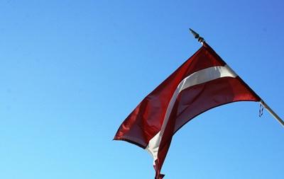 Латвія встановила заборону на в їзд для 49 росіян