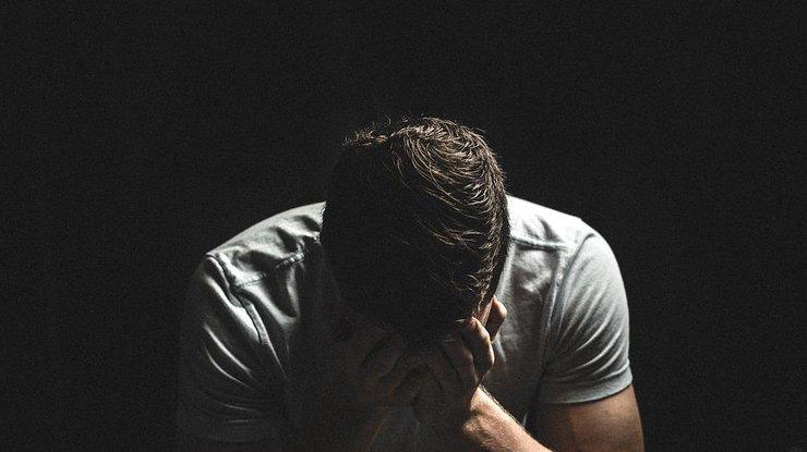 Паническая атака: 6 способов взять себя в руки