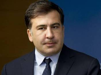 Saakashvili says his arrest in Ukraine joint FSB, SBU operation, and Putin practically confirmed this