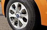 Ford оборудует новые автомобили «умной» подвеской с защитой от выбоин