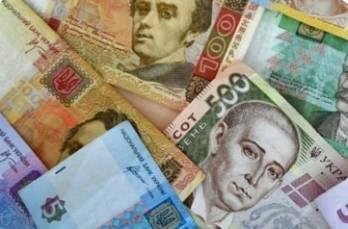 Нацбанк знизив офіційний курс гривні до 27,41 грн/$1