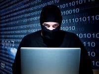 Раскрыта дата массовой атаки хакеров на крупнейшие компании мира