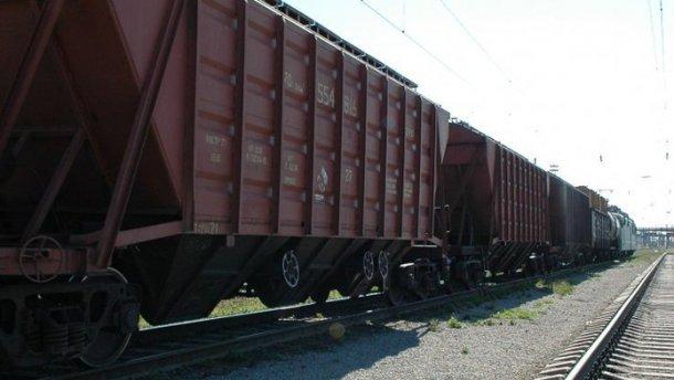 Подорожчання вантажних залізничних перевезень викличе зростання цін в Україні, – економіст