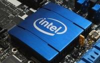 Intel добавляет драйвера с новыми функциями для ПК
