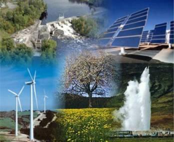Украина в сотрудничестве с IRENA ускорит привлечение инвестиций в возобновляемую энергетику