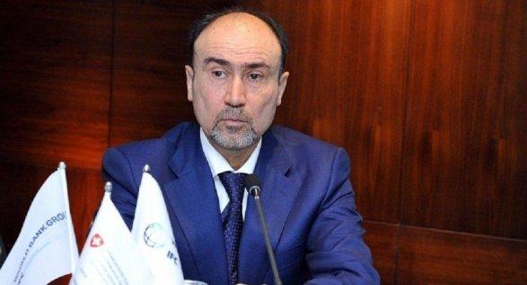Закир Нуриев: «В Азербайджане нет предпосылок для роста доллара»
