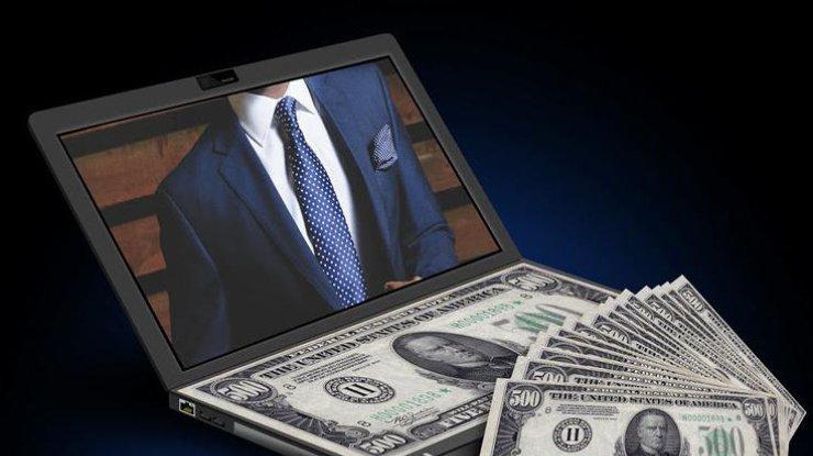 Форекс рынок - широкие возможности для финансового роста