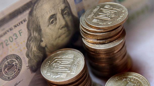Банкам разрешили списывать безнадежные кредиты без налоговых последствий