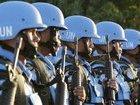 Канада поддерживает позицию Украины по миротворцам, - МИД