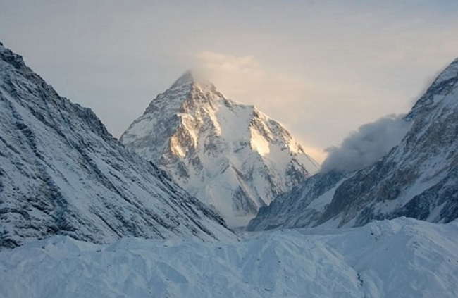 Poles planning another attempt to scale K2