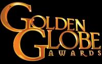 Вечеринку по случаю вручения Золотого глобуса отменили из-за секс-скандалов