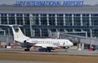 Итальянская авиакомпания запускает рейсы из Львова в Милан