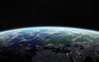 Население Земли выросло на 83 млн человек за год