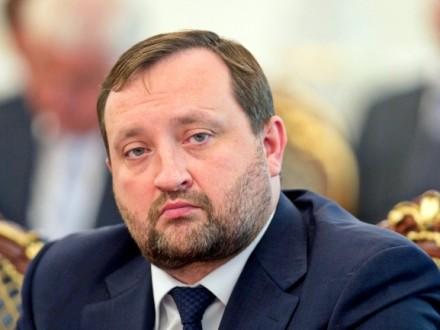 С.Арбузов: підвищення мінімальної зарплати — маніпуляція з боку влади
