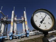 Шевчович сказал, что по вопросу транзита газа через Украину есть консенсус