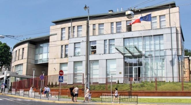 У Сеймі повертаються до питання Польського дому у Львові