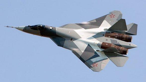 Россия отомстила: массовая гибель американских солдат