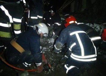 У Харківській області 4 людини, в тому числі двоє дітей, загинули від отруєння чадним газом